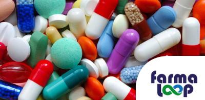 Medicamentos en liquidación