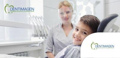 Prestaciones dentales