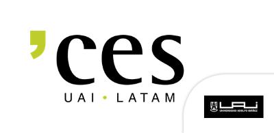 Membresía, workshops, cursos y programas de formación