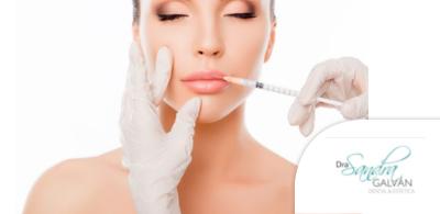 Estética, dental y antiage