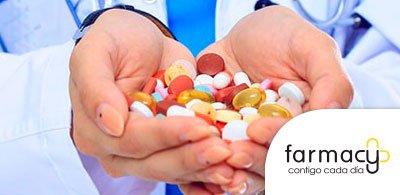 Tienda Médica Online